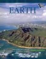 Living With Earth An Introduction To Environmental Geology