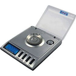 gm jewellery pocket weighing scales