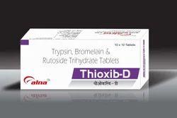 Thioxib -D