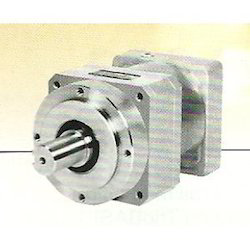 Able Speed Reducer