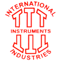 International Instruments Industries
