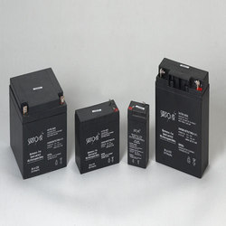 surepower acid battery