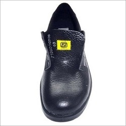 Liberty Warrior Safety Shoes Ask For