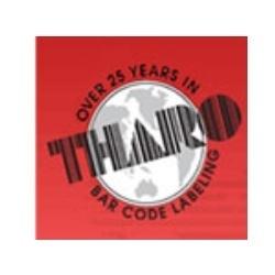 Tharo Systems