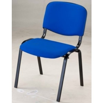 visitor chairs l shape pvc stitched shell chair wholesale trader