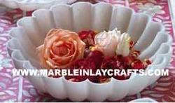 Decorative Fruit Bowl
