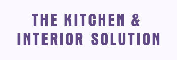 The Kitchen & Interior Solution