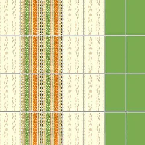 Ceramic Wall Tiles 13x10