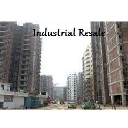 Industrial Resale Properties