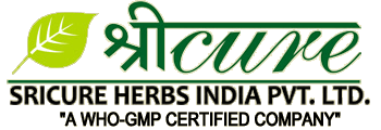 Sricure Herbs (India) Private Limited