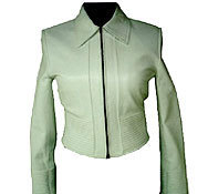 Ladies Fancy Jacket