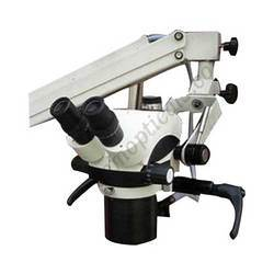 Surgical Plastic Surgery Operating Microscope