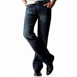 Jeans+Wear+%28+Raymond%29