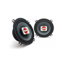 Car Speakers (Si503)
