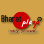 Shri Bharat Worldwide Pvt. Ltd.