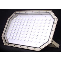 LED AC Focus Lights