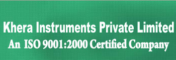 Khera Instruments Private Limited