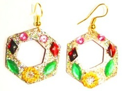 Earrings ER1011