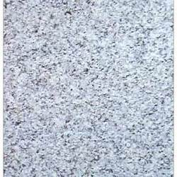 Sadarahalli Gray Granite Slabs