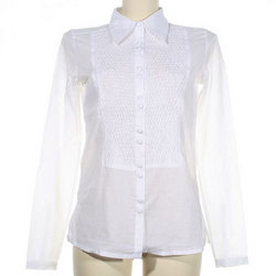 http://2.imimg.com/data2/JU/HC/MY-2743733/ladies-shirts-250x250.jpg