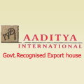 Aaditya International