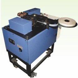 Insulation Wedge Inserting Machines (Bottom)