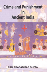 Crime+And+Punishment+In+Ancient+India