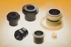 Composite Bearings