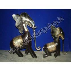Antique Elephant