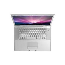 Used Apple Macbook Pro Laptop