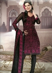 Ethnic Indian Suits Salwar