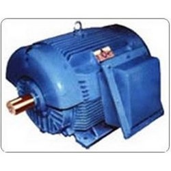 VFD Duty Spectrum & Primo Series AC Motors