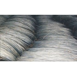 Industrial Coils