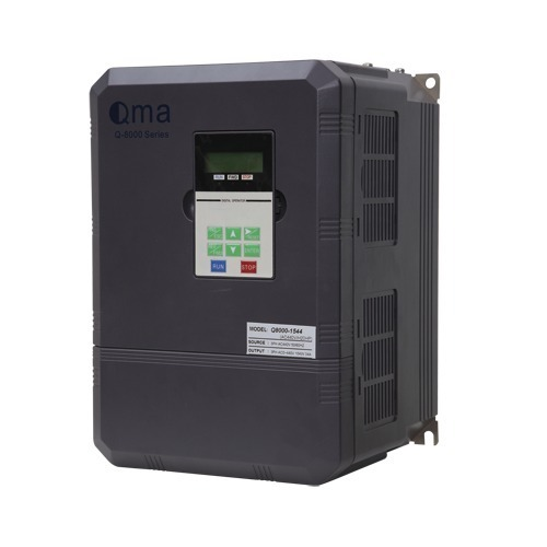 chinese dc drive manufacturers