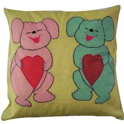 Kids Cushion Covers