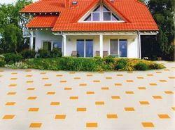 Vitrified Tiles-Durato