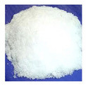 Non Ferric Alum Powder & Liquid