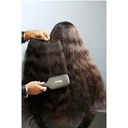 Hair Attachment Shop