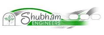 Shubham Engineers