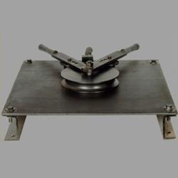 Bending Test Apparatus