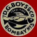 D. G. Boys & Co.