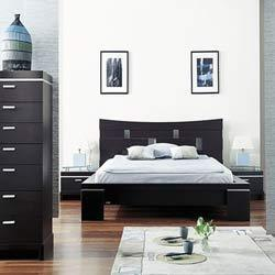 Bedroom Sets - Bedroom Beds Service Provider from New Delhi