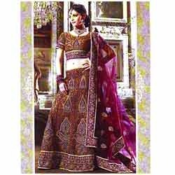 Royal Look Lehengas