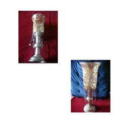 Handicraft Shamaadan Candle Stand