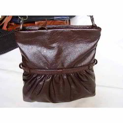 Modern Ladies Handbag