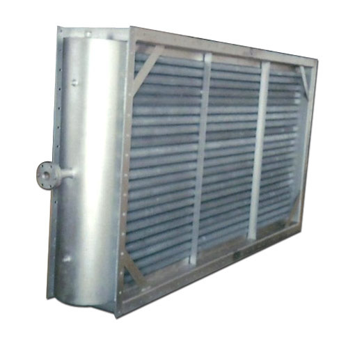 Manufacturer From Coimbatore: Industrial Air Dryer Manufacturer From