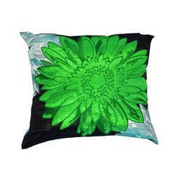 Classic Cushion Covers