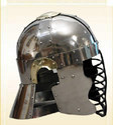 Armor Helmet Roman III