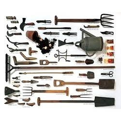 Nursery Equipment Retailer