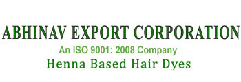 Abhinav Export Corporation